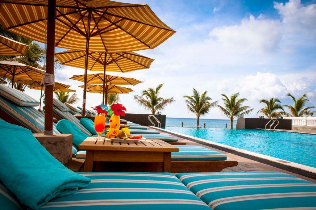 may-giat-cho-resort