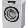 Máy giặt công nghiệp đế cứng Primus RX 350
