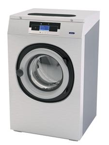 Máy giặt công nghiệp RX240