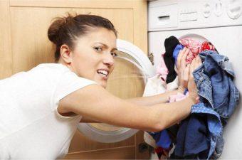 tải máy giặt