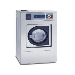 Máy giặt công nghiệp 120kg Fagor LA-120 MP V