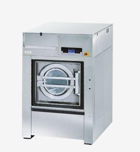 Máy giặt công nghiệp 120kg Primus FS 1200