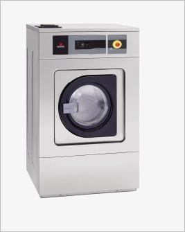 Máy giặt công nghiệp dùng cho khách sạn Fagor LN 35TP E