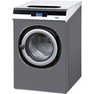 Máy giặt công nghiệp cho khách sạn Primus RX 280