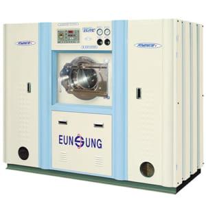 Máy giặt công nghiệp dùng cho khách sạn Eunsung ESE 7330