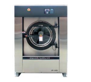 Máy giặt công nghiệp dùng cho khách sạn Oasis SXT-400FD/ZQ