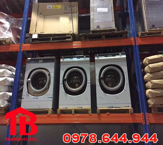 mua máy giặt công nghiệp ở đâu tốt và rẻ