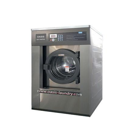 Ưu điểm của máy giặt vắt công nghiệp Trung Quốc